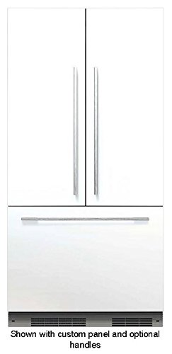 Fisher Paykel Rs36a72j1 36 Star K Energy Star Built In